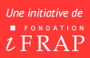 Une initiative IFRAP